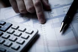 Flexibilización de carácter extraordinario en la recaudación de impuestos